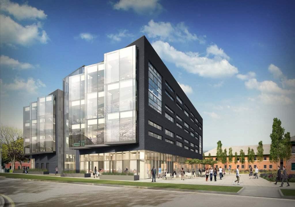 MSP Hub Building CGIs Page 1