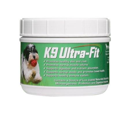 K9 Ultra Fit 1LB