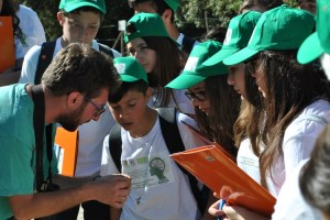 educazione-ambientale-slideshow