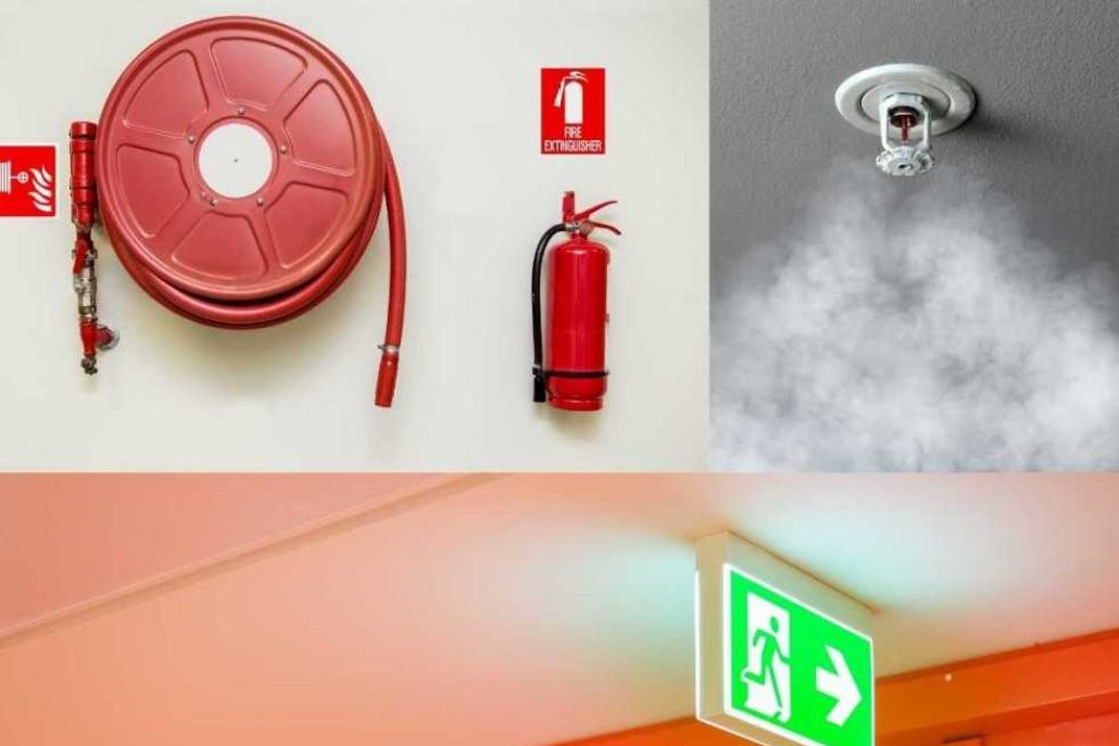 stay safe from fire with ceardean architects