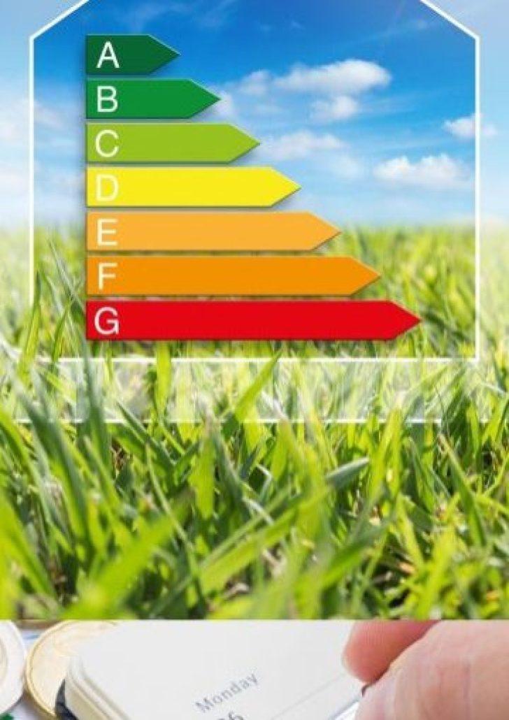 home-energy-saving