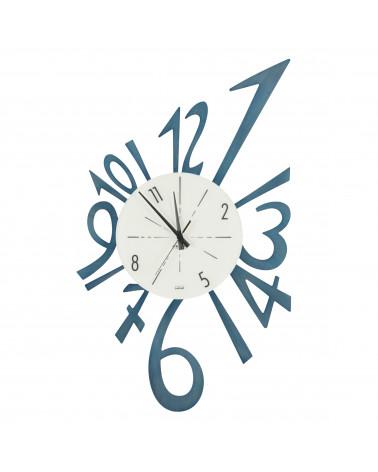 orologio da parete dwg, orologio da parete autocad, orologio da parete cad block, orologio da parete drawings, orologio da parete disegni, orologio da parete dettagli, orologio dwg Orologi Da Parete Moderni E Particolari Vendita Orologi Ceart