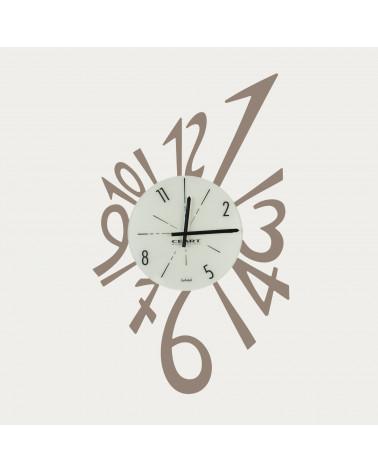 Ideali orologi da parete per la cucina, il soggiorno e uffici | acquista su. Orologi Da Parete Moderni E Particolari Vendita Orologi Ceart