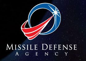 missiledefenseagency