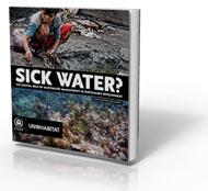 sickwater-tilt-190px