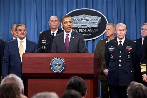 Obama.Panetta.Jan2012