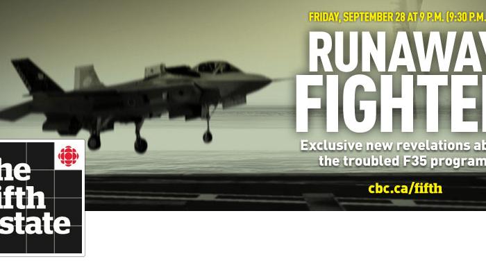 Watch Runaway Fighter online now