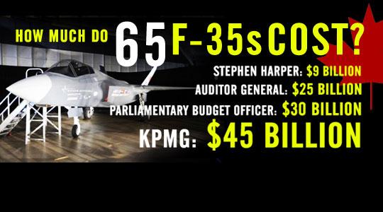 warplanes-cost-slider