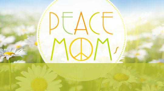 peace-moms-2013-slider