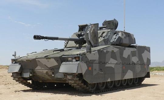CV9035_assessment_cropped