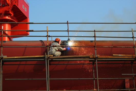 shipbuilderbuildingship