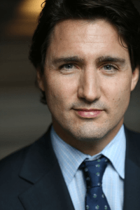 justintrudeau-official-1