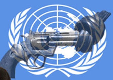 UN-GUN-BAN1_0