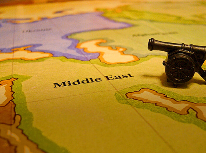 mid-east-weapons-exports_sldr