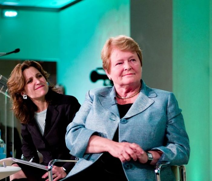 1606px-Chrystia_Freeland_and_Dr._Gro_Harlem_Brundtland