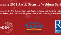 2021-01-25-Arctic