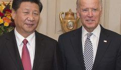 Joe_Biden_and_Xi_Jinping