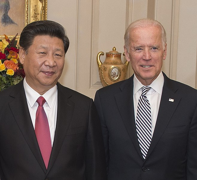 Joe_Biden_and_Xi_Jinping