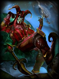 Loki_LastLaugh_Card-1