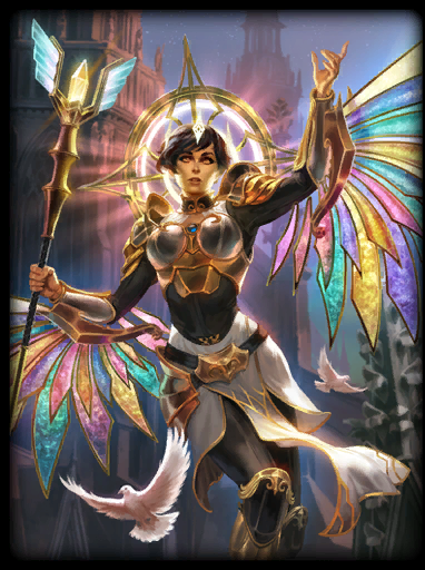 t_isis_celestial_card