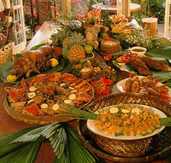 foods, delicous foods, foods in Philippines, foods in the Philippines, foods in manila, delicious foods in Philippines, delicious foods in manila, exotic foods in Philippines