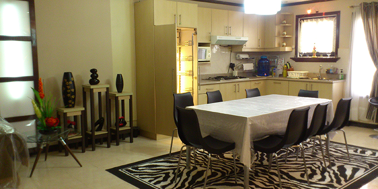 overlooking-house-for-sale-south-hills-labangon-cebucity (11)