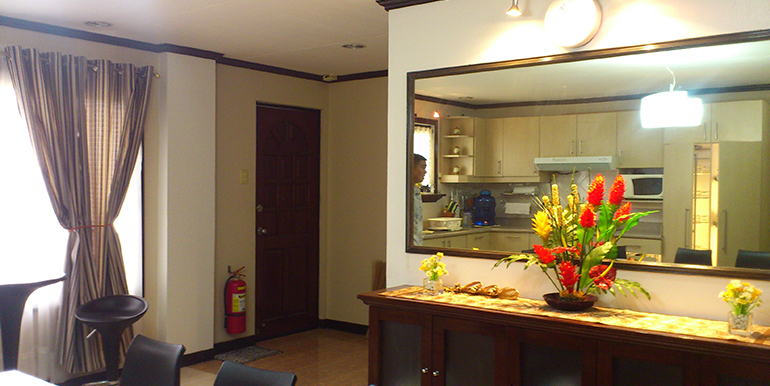 overlooking-house-for-sale-south-hills-labangon-cebucity (14)