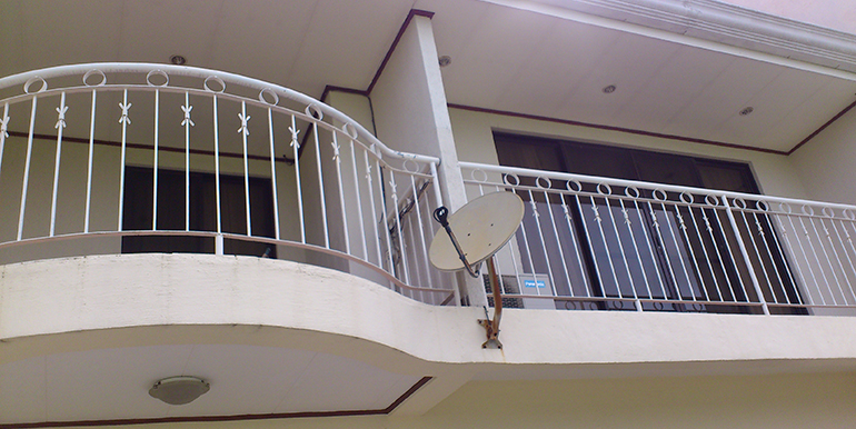 overlooking-house-for-sale-south-hills-labangon-cebucity (24)