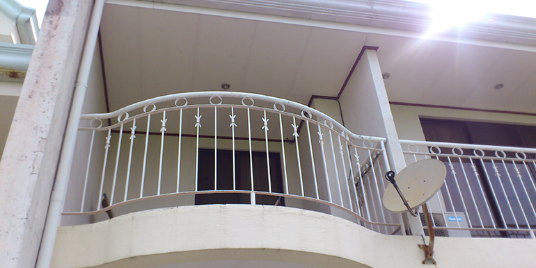 overlooking-house-for-sale-south-hills-labangon-cebucity (26)
