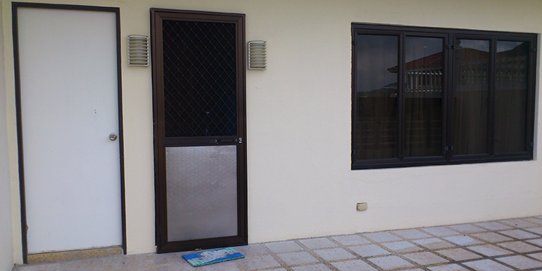 overlooking-house-for-sale-south-hills-labangon-cebucity (27)