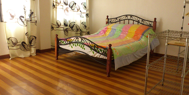 overlooking-house-for-sale-south-hills-labangon-cebucity (34)
