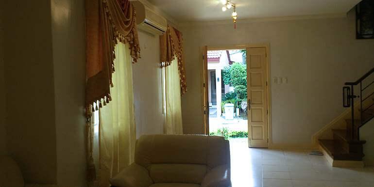 casa-rosita-house-for-sale-rfo-1-fsbo (8)