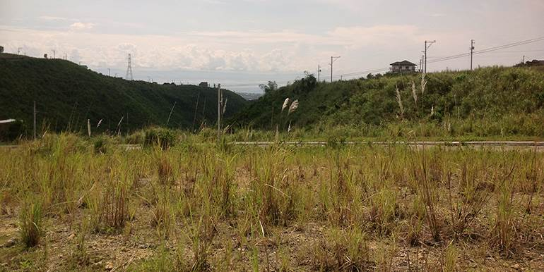 overlooking-lot-for-sale-at-vista-grande-pardo-cebu-city (11)