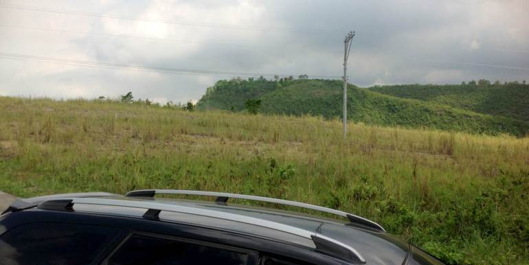 overlooking-lot-for-sale-at-vista-grande-pardo-cebu-city (17)