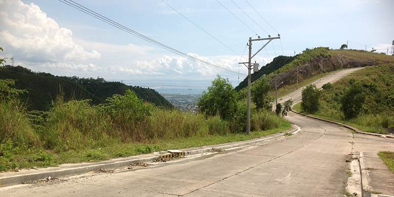 overlooking-lot-for-sale-at-vista-grande-pardo-cebu-city (2)