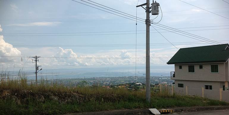 overlooking-lot-for-sale-at-vista-grande-pardo-cebu-city (24)