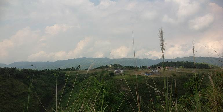 overlooking-lot-for-sale-at-vista-grande-pardo-cebu-city (26)