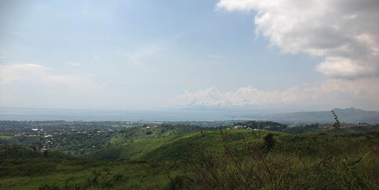 overlooking-lot-for-sale-at-vista-grande-pardo-cebu-city (28)