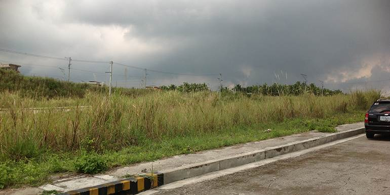 overlooking-lot-for-sale-at-vista-grande-pardo-cebu-city (3)