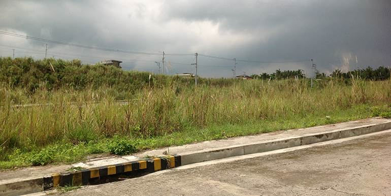 overlooking-lot-for-sale-at-vista-grande-pardo-cebu-city (6)