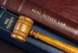 Real Estate Laws of the Philippines