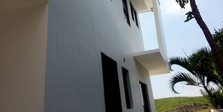 brand-new-house-for-sale-ready-for-occupancy-greenville-consolacion (27)