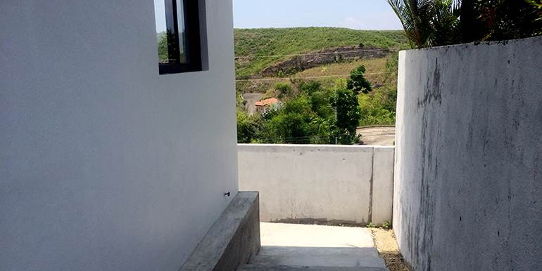 brand-new-house-for-sale-ready-for-occupancy-greenville-consolacion (28)