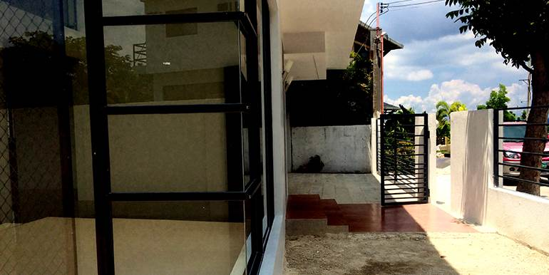 brand-new-house-for-sale-ready-for-occupancy-greenville-consolacion (30)
