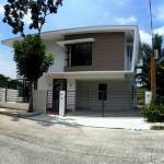 brand-new-house-for-sale-ready-for-occupancy-greenville-consolacion (38)