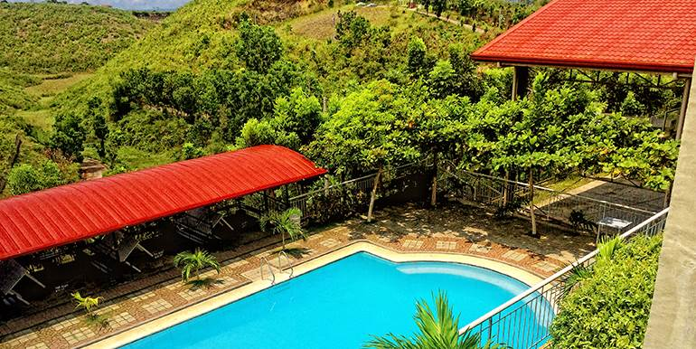 brand-new-house-for-sale-ready-for-occupancy-greenville-consolacion (45)