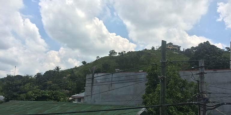 rush-sale-single-detached-house-bulacao, cebu (44)