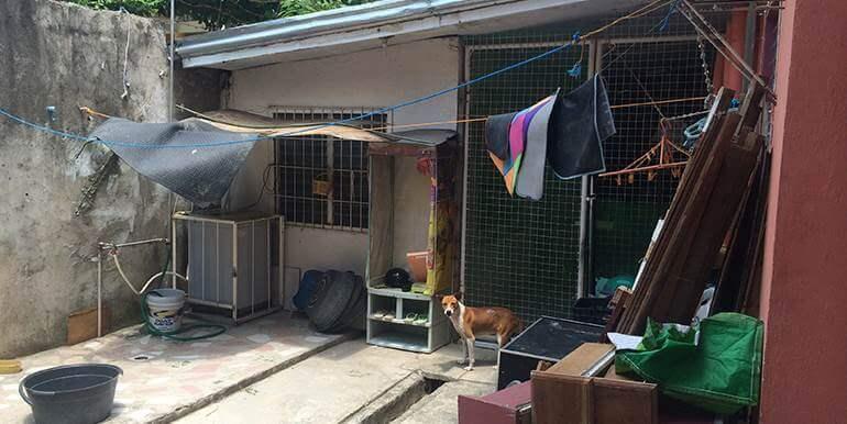 rush-sale-single-detached-house-bulacao, cebu (5)
