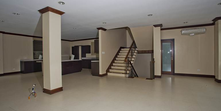 maria-luisa-estates-house-and-lot-for-sale-cebu-house1 (12)