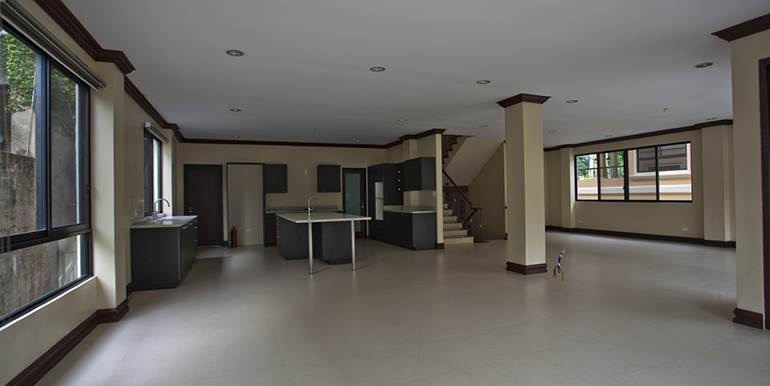 maria-luisa-estates-house-and-lot-for-sale-cebu-house1 (13)